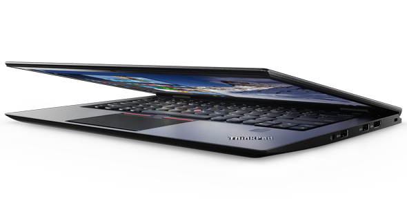 Lenovo ThinkPad X1 Carbon In Nairobi Kenya